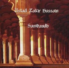 Sambandh Ustad Zakir Hussain