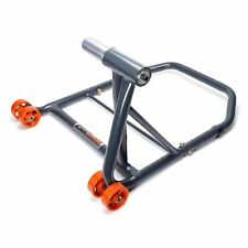 Single Sided Rear Paddock Stand for Ducati Multistrada 1200 S 10-17