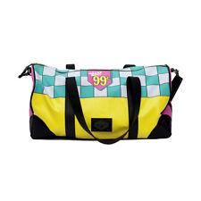 Arizona NYC Limited Pop UP 2018 Great Buy GB99 Leather Duffel Bag