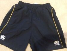 Scotland Rugby Union Shorts