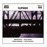 FLIPSIDE - Magic beans (The)... - CD Album