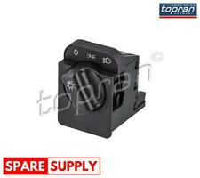 reverse light 84 93 1710 SWAG Switch