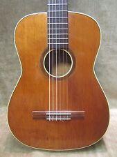 yamaha classical vintage acoustic guitars ebay