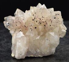 Quartz inclusion 54.60 grammes - Willer-sur-Thur, Thann, Alsace, France