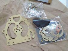Repair kit carburator   /  Kit riparazione carburatore   Holley 1R-536   85R241