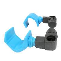 Koala Products® KS System Seat Box Rod & Pole Hook Support