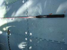SHAKESPEARE XTERRA  XT66 2M  --  TWO PIECE  -- FISHING ROD  -- SKU 316