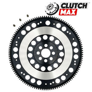 RACE PERFORMANCE CLUTCH FLYWHEEL for ACURA RSX TYPE-S CIVIC Si 6-SPEED K20 iVTEC