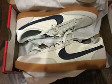 Men's Nike Killshot 2 Leather Sneakers J Crew Size 8.5 NEW