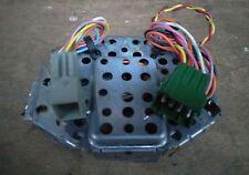 1987 - 1988 Thunderbird Turbo Coupe Premium Sound Power Amplifier Amp