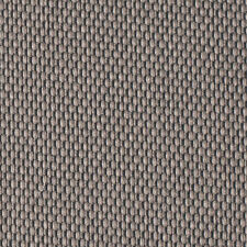 Dark Gray Outdoor Fabric 100% Solution-Dyed Polyester Pillow Cushion Upholstery