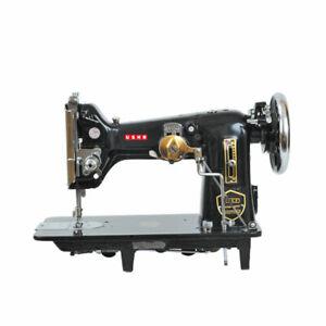 USHA Máquina de Coser DESIGN MASTER Bordado Máquina 2000 Spm