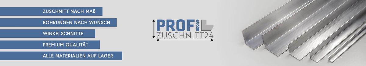 Profilzuschnitt24