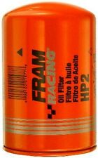 Fram HP2 Engine Oil Filter
