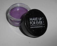 Make Up For Ever Aqua Cream Waterproof Cream Color .21 oz Shade # 54