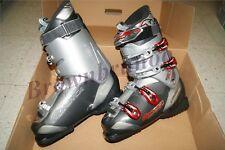 Nordica Cruise 70 Men's Ski Boots Size Mondo 26 US 8 NEW