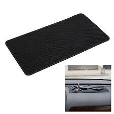 Sticky Pad Dash Adhesive Mat Cell Phone Holder, Magic Anti-Slip Non-Slip Mat Car