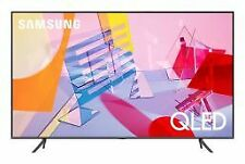 "Samsung QN50Q60TA 50"" Ultra High Definition 4K Quantum HDR Smart QLED TV (2020)"