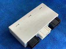 Genuine Bmw E60 E65 E66 Pdc Backup Parking Aid Distance Sensor Control Module