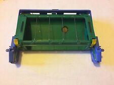 iRobot Roomba serie 5xx 6xx Gear Box Scatola Ingranaggi Verde Modulo Motore