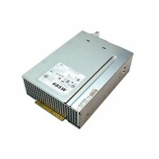 . Certified Refurbished Dell N805F 225 Watt Power Supply for Optiplex 360//760