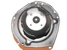 4100980 Acme  RV Motorhome Class A Blower Motor with wheel CW rotation