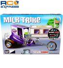 MPC 1/25 Milk Trike Trick Trikes Series  MPC895