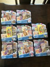 SHOPKINS - REAL LITTLES - Season 13 - Lot x 8 - *All are different*