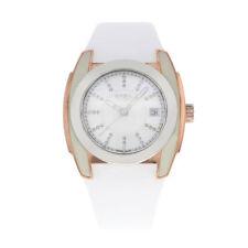 Relojes de pulsera Breil de cuero