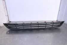 2013 - 2017 FORD FIESTA FRONT BUMPER GRILLE C1BB-17K945-AA (DAMAGE)