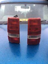 Partie-RTC9503AA Land Rover Discovery 1 Lampe de garde arrière