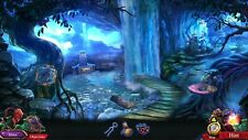 The Secret Order 7: Shadow Breach - Hidden Object Adventure Game -Steam Download