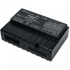 FMB640 GNSS GSM Bluetooth RS232/RS485   Teltonika TRACKER PROFESSIONALE MARCOM