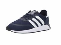 B37959 Adidas Originals N-5923 Sneakers Trainers Navy / White N-5923 SZ 7-13