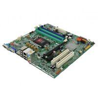 Lenovo ThinkCentre IS6XM Rev 1.0 Socket 1155 Motherboard FRU 03T8003 (No IO)