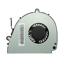 Magnetic CPU Fan