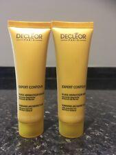 Decleor Expert Contour Slimming Aromatic Fluid 50ml