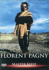 Florent Pagny : Master Serie (DVD)