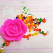 Flower Personalised Wedding Confetti