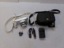 Nikon 1 J1 Digital Camera