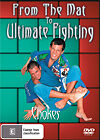 CHOKES ULTIMATE FIGHTING BJJ MMA GRAPPLING JIU JITSU UFC SUBMISSION GRACIE JUDO