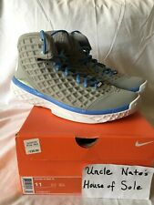 Nike Kobe Zoom III 3 'MPLS', Size 11, DS