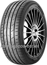 Neumáticos de verano Hankook Ventus Prime 3 K125 205/55 R16 91H