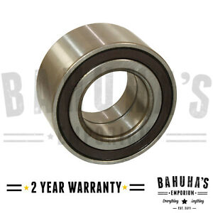 Wheel Bearing Land Rover Range Rover 3 L322 Front or Rear 2002>2012 Brand New