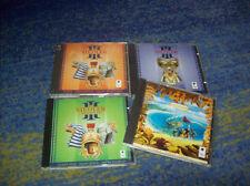 Die Siedler II: Gold Edition (PC)  und mehr Siedler Spiele 1 Auktion