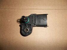 T-MAP T-BAP sensor intake  Polaris 04-10 Ranger 700 800 2410422 subs to 2411528
