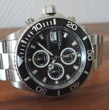 Invicta Pro Diver 1003 Armbanduhr für Herren