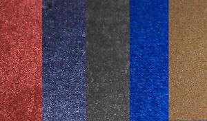 Luxury Marine Boat motorhome caravan Carpet.  Many Other uses as UV stable