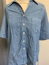 marks and spencer Blouse 18 BNWT