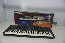 CASIO CTK-500 - Keyboard Musik Instrument